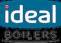 Ideal-Boilers-logo